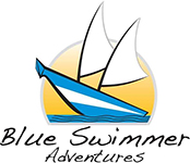 Blue Swimmer Adventures - Cat Ba Kayak Rentals